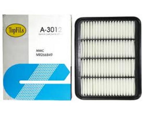 Фильтр воздушный А-3012