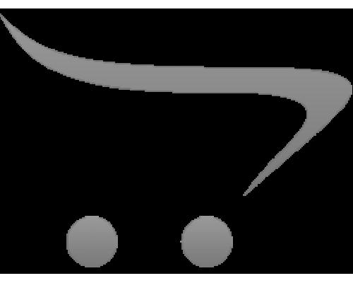 Тест акция товар